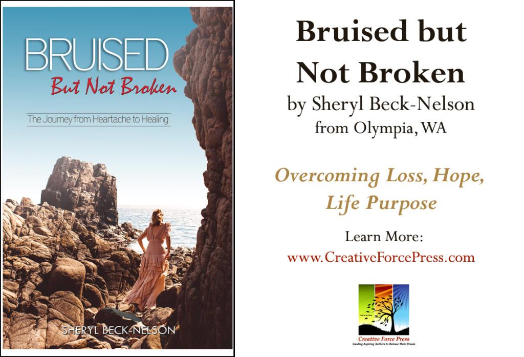 Bruised-ad
