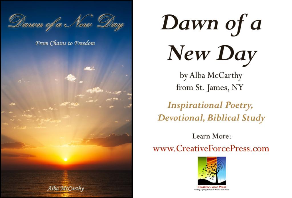 Dawn-ad