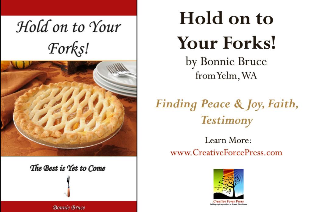 Forks-ad