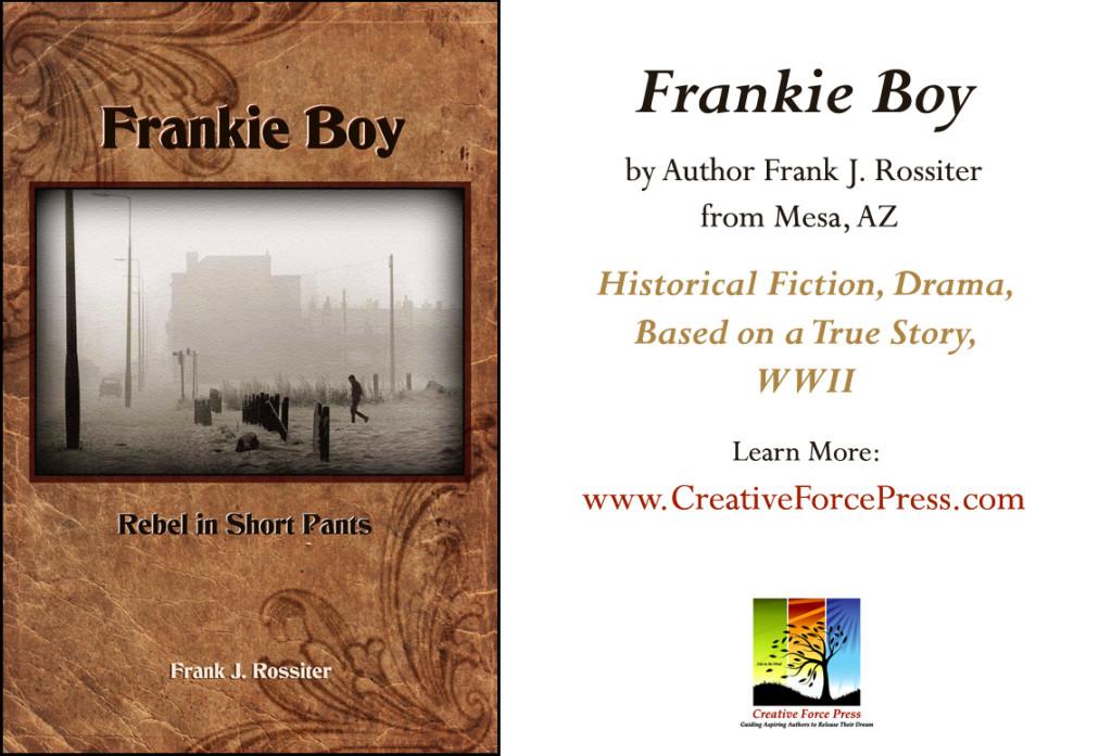 FrankieBoy-ad
