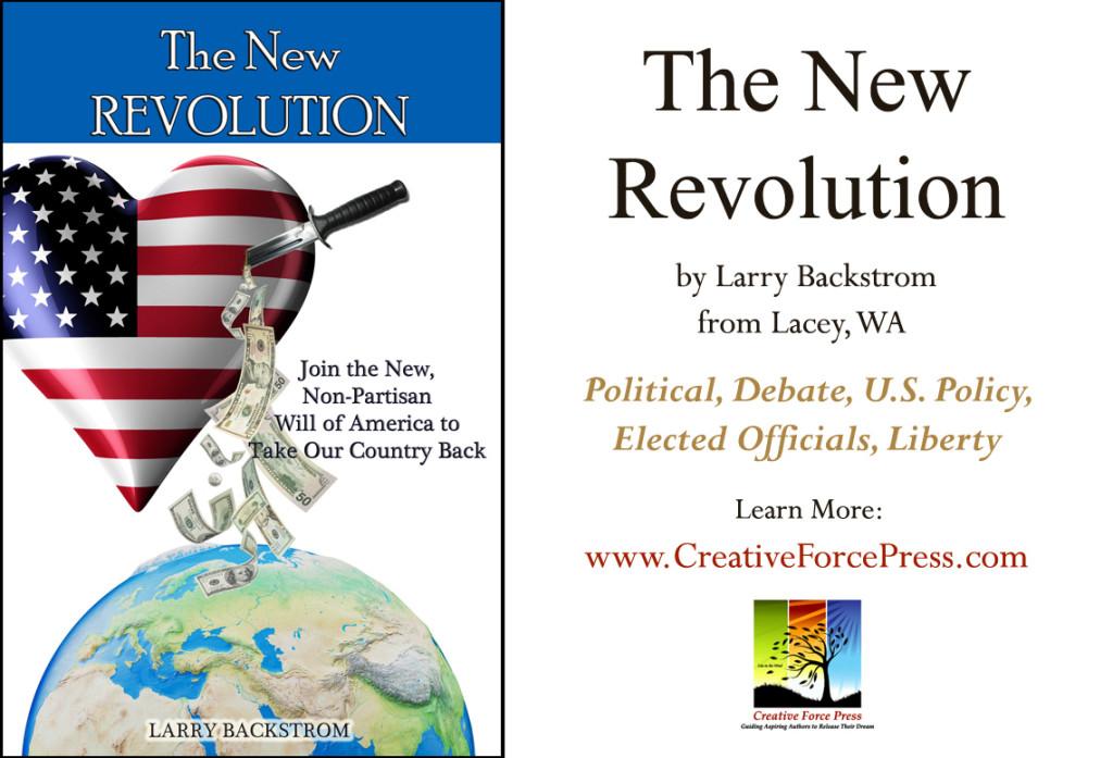 NewRevolution-ad