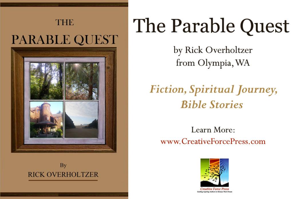 ParableQuest