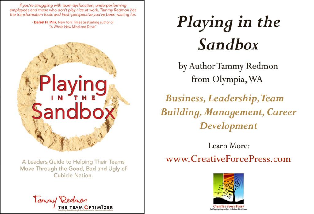 Sandbox-ad